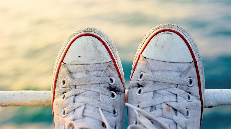 "Secretitos ""Feber"" sobre Miss Zapatos de Lujo"